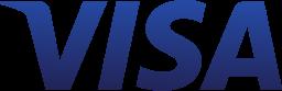 Visa Credit Card casino